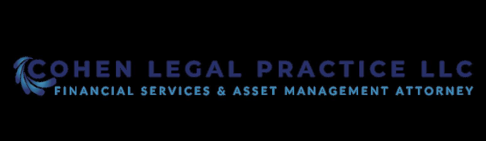 Cohen Legal Practice